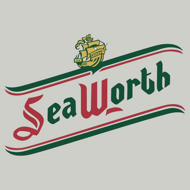 Sea Worth