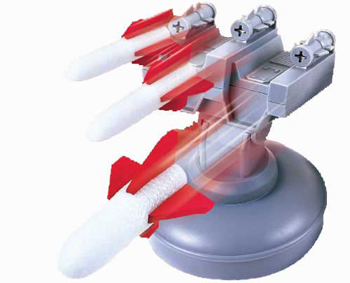 usb-missile-launcher